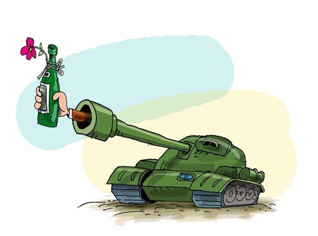 Поздравления с днем рождения ворлд оф танк 88